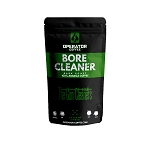 Operator Coffee Bore Cleaner