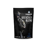Operator Coffee Breacher Blend