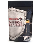 MA Mission Critical Ultra Dark Roast Coffee