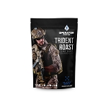 Operator Coffee Trident Roast