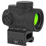 Trijicon MRO True Co-Witness