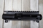 MA Billet AR15 Stripped Upper Receiver