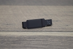 FCD TGF (Trigger Guard, FCD) Black