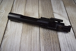 MA Carpenter 158 Bolt Carrier Group