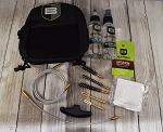 Breakthrough Clean Qwick Weapon Cleaning Kit