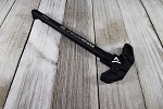 Radian Weapons Raptor LT 5.56 Charging Handle