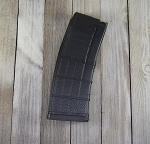 Lancer L5 Advanced Warfighter 30rd Magazine