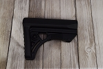 UTG PRO Model 4 S3 Mil-spec Stock - Black